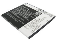 Аккумулятор Lenovo S820 / A536 / A606 / S650 (LV-S820) BL210