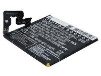 Аккумулятор Lenovo S850 / S850t (LV-S850) BL220