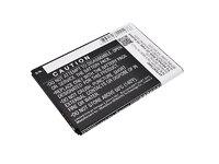Аккумулятор LG G Pro 2 (LVS-880) BL-47TH