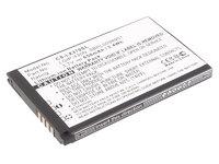 Аккумулятор LG S367 / T300 / GS290 (LX-370) BL-45B1F
