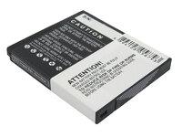 Аккумулятор для камеры Canon IXUS 160 / A2300 и др. (NB-11L;NB-11LH)