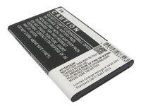 Аккумулятор Nokia Asha 225 (NK-225) BL-4UL