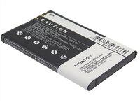 Аккумулятор Nokia Lumia 520 / 525 / 5800 / 5230 Xpress Music (NK-5J) BL-5J