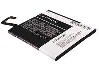 Аккумулятор NOKIA LUMIA 920 (NK-920) BP-4GW
