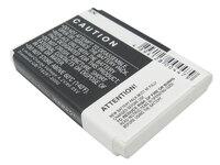 Усиленный аккумулятор Nokia 3310 / 1221 / 1260 (NK-C2M) BLC-2 и др.