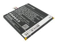 Аккумулятор Alcatel 6012X (OT-601) TLP017A1