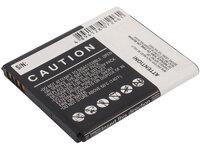 Аккумулятор Alcatel One Touch Pop C5 / 5036d (OT-997) TLiB5AF