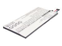 Аккумулятор для Samsung Galaxy Tab 7.0 (SG-P100) SP4960C3A
