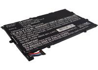 Аккумулятор для Samsung Galaxy Tab 7.7 (SG-P680) SP397281P