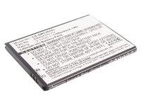 Аккумулятор для Samsung Galaxy Y / s5360 / s5300 (SM-5360) EB454357VU