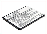 Аккумулятор для Samsung Ace 2 (SM-8160SL) EB425161LU
