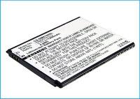Samsung I8160 Ace 2 - аккумулятор (SM-8160SL) EB425161LU