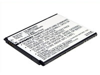 Аккумулятор Samsung Galaxy S3 mini (GT-i8190) EB-FIM7FLU / EB425161LU