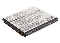 Аккумулятор Samsung Galaxy Win i8552 (SM-8530) EB585157LU