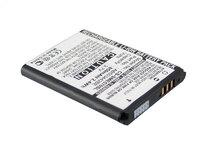 Аккумулятор для Samsung e570 (SM-E570) AB503442BE