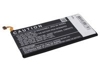 Аккумулятор для Samsung Galaxy A3 (SM-G300SL) EB-BA300ABE