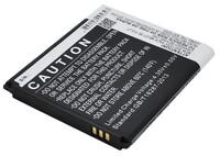 Аккумулятор для Samsung Galaxy Core 2 (SM-G355) EB-BG355BBE
