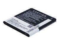 Аккумулятор для Samsung Galaxy Core Prime (SM-G361) EB-BG360CBE