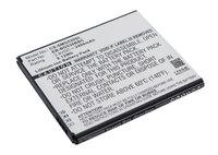 Аккумулятор для Samsung Galaxy Grand Prime (SM-G530) EB-BG530CBE