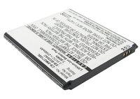 Аккумулятор для Samsung Galaxy Grand 2 (SM-G710) EB-B220AC