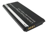 Аккумулятор Samsung Galaxy S5 mini (SM-G800SL) EG-BG800BBE