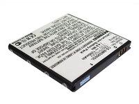 Аккумулятор для Samsung Galaxy S plus (SM-G900) EB575152LU