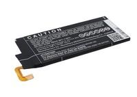 Аккумулятор для Samsung Galaxy S6 edge (SM-G925SL) EB-BG925ABE