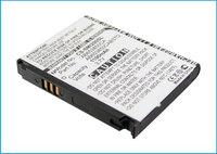 Аккумулятор Samsung Galaxy Nexus (SM-I200) AB653850CA