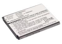 Аккумулятор для Samsung Galaxy Core (GT-I8262) B150AE