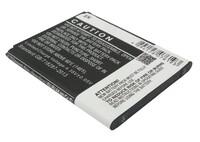 Аккумулятор для Samsung Grand Duos I9082 (SM-I879) EB535163LU