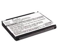 Аккумулятор для Samsung Omnia SGH-i900 (SM-I900SL) AB653850CU