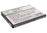 Аккумулятор для Samsung Galaxy S2 (SM-I9100) EB-F1A2GBU