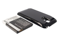 Усиленный аккумулятор Samsung Galaxy S4 mini (SMI-919) B500BE