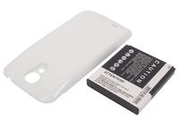 Усиленный аккумулятор Samsung Galaxy S4 (SM-I950) B600BE