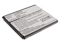 Аккумулятор для Samsung Xcover 2 (SM-M950) EB485159LU