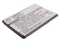 Аккумулятор для Samsung Galaxy Note2 N7100 (SM-N710SL) EB595675LU