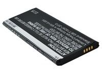Аккумулятор для Samsung Galaxy Note 4 (SM-N917) EB-BN910BBE