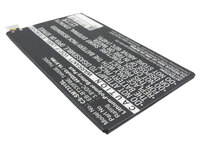 Аккумулятор для Samsung Galaxy Tab 4 8.0 (SM-T331SL) T4450E