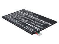 Аккумулятор Samsung Galaxy Tab S 8.4 (SM-T700) BT705FBE