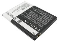 Усиленный аккумулятор для Samsung Galaxy Note (SM-T879) EB615268VK