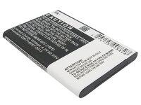 Аккумулятор для Samsung c5212 / e1080 (SM-X200) AB043446BE