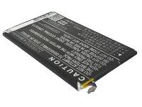 Аккумулятор ZTE Nubia Z5 / Z5s (Li3822T43p3h844941)