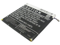 Аккумулятор ZTE Blade L2 (Li3820T43P3H636338)