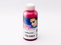 Чернила сублимационные для Epson, Light Magenta, Розовый 100 мл