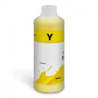 Чернила Epson CX9300F / CX8300, 1000 мл, Желтый / Yellow