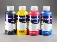 Краска принтера Epson SX130, 4x100 мл