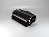 Картридж для Lexmark E260 / E360 / E460  ... E260A21E, Black (Черный)