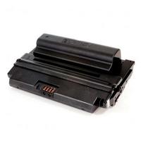 Картридж для Xerox Phaser 3300MFP ... 106R01412 / 106R01412