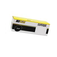 Картридж для HP Neverstop Laser 1000w (HB-W1103A) и др. / Hi-Black