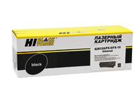 Картридж для HP LJ 1010 / 1012 / 1015 / 1020 и др. (Q2612A/FX-10/Cartridge 703) Hi-Black